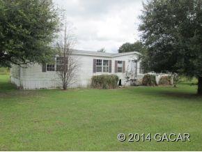Real Estate for Sale, ListingId: 30065313, Lake City,FL32024
