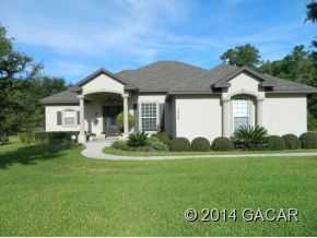 Property for Rent, ListingId: 30033575, Gainesville, FL  32606