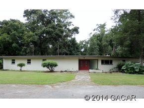Real Estate for Sale, ListingId: 30033590, Archer,FL32618