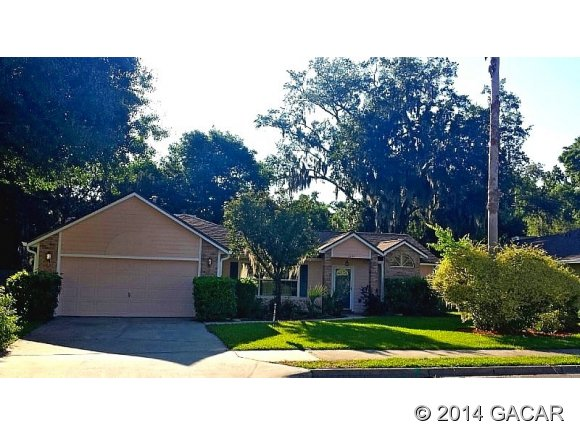 1222 Nw 90th Dr, Gainesville, FL 32606