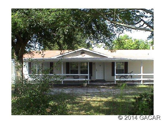 Real Estate for Sale, ListingId: 30043331, Melrose,FL32666