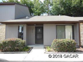Real Estate for Sale, ListingId: 30043329, Gainesville,FL32653