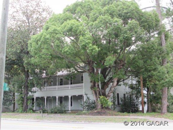 Real Estate for Sale, ListingId: 30055189, High Springs,FL32643