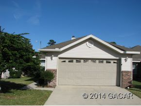 Rental Homes for Rent, ListingId:30055185, location: 4848 NW 79th Road Gainesville 32653