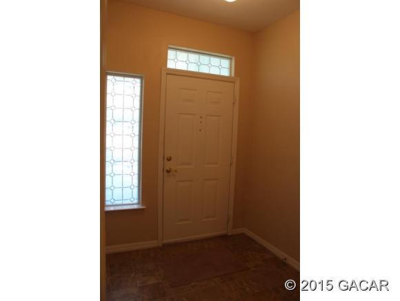 Real Estate for Sale, ListingId: 30055222, Gainesville,FL32606