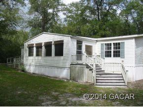 Real Estate for Sale, ListingId: 30065315, Ft White,FL32038