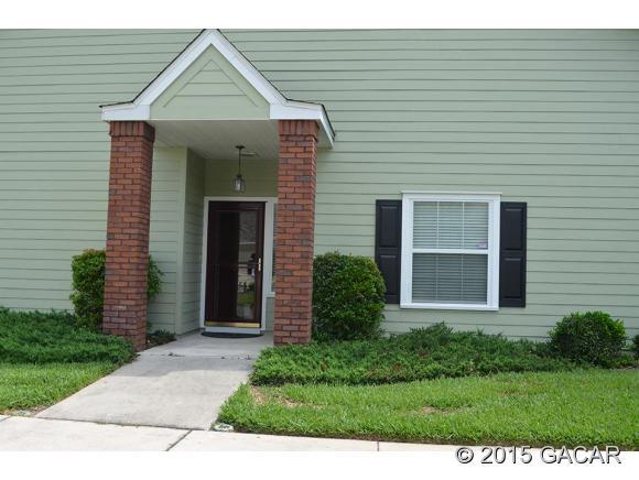 Real Estate for Sale, ListingId: 30065319, Gainesville,FL32606