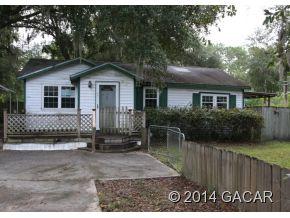 Real Estate for Sale, ListingId: 30456005, Gainesville,FL32641