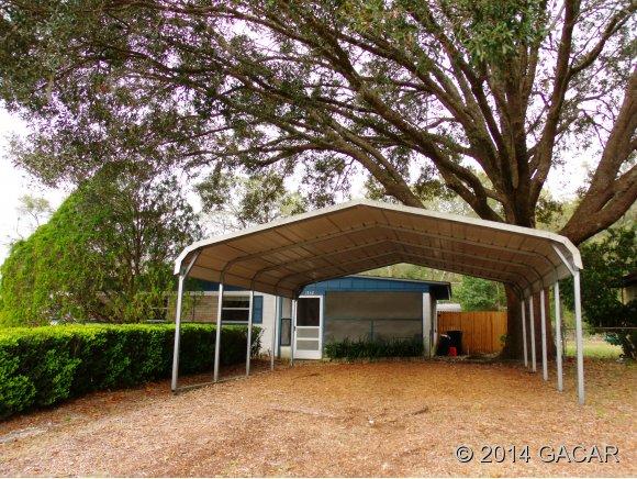 Property for Rent, ListingId: 30078842, Gainesville,FL32641