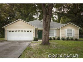 Real Estate for Sale, ListingId: 30104562, High Springs,FL32643