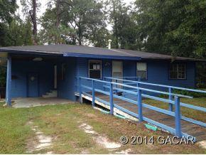 Real Estate for Sale, ListingId: 30104547, Gainesville,FL32641