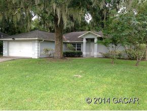 Real Estate for Sale, ListingId: 30129146, Alachua,FL32615