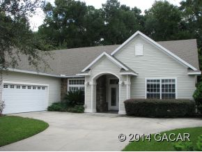 Rental Homes for Rent, ListingId:30145413, location: 6445 SW 88th Terrace Gainesville 32608