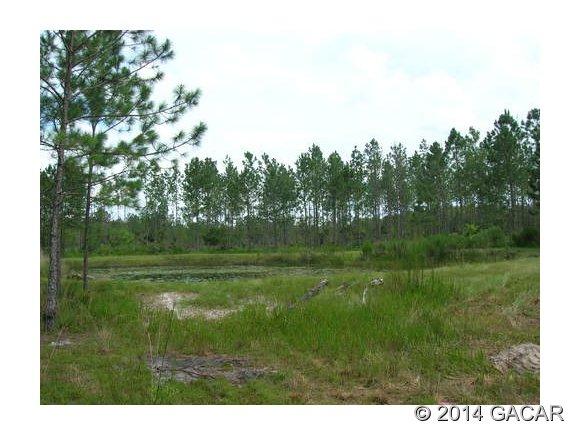 Real Estate for Sale, ListingId: 30145441, Cedar Key,FL32625