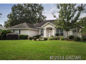 Real Estate for Sale, ListingId: 30145452, Gainesville,FL32653