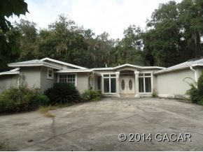 Real Estate for Sale, ListingId: 30167464, Gainesville,FL32641