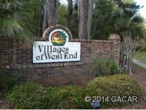 Rental Homes for Rent, ListingId:30167456, location: 831 NW 125th Drive Newberry 32669