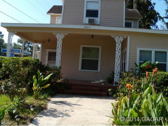 Real Estate for Sale, ListingId: 30167441, Archer,FL32618
