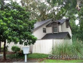 Rental Homes for Rent, ListingId:30189842, location: 5412 SW 4th Place Gainesville 32607