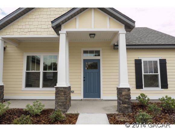 Real Estate for Sale, ListingId: 30189855, Newberry,FL32669