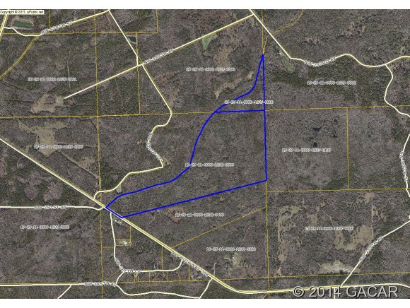 Real Estate for Sale, ListingId: 30199004, Cross City,FL32628
