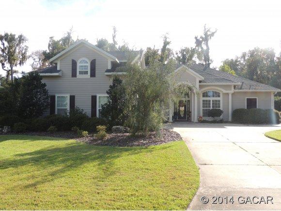 Real Estate for Sale, ListingId: 30207722, Gainesville,FL32606
