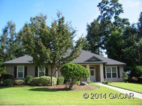 Real Estate for Sale, ListingId: 30223219, Alachua,FL32615