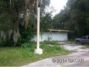715 N Young Blvd, Chiefland, FL 32626