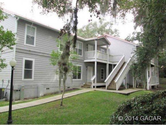 Real Estate for Sale, ListingId: 30239375, Gainesville,FL32608
