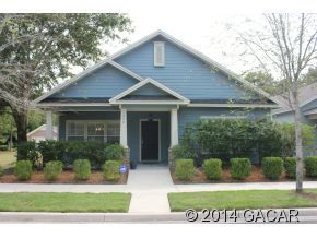 Rental Homes for Rent, ListingId:30239395, location: 2349 NW 32nd Lane Gainesville 32605