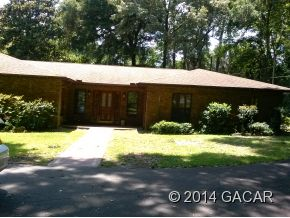 Rental Homes for Rent, ListingId:30239392, location: 1840 NW 23rd Street Gainesville 32605