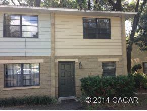 Real Estate for Sale, ListingId: 30246536, Gainesville,FL32607