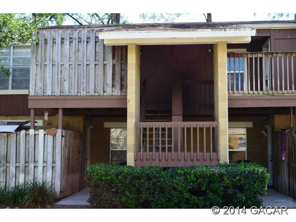 Real Estate for Sale, ListingId: 30272192, Gainesville,FL32608