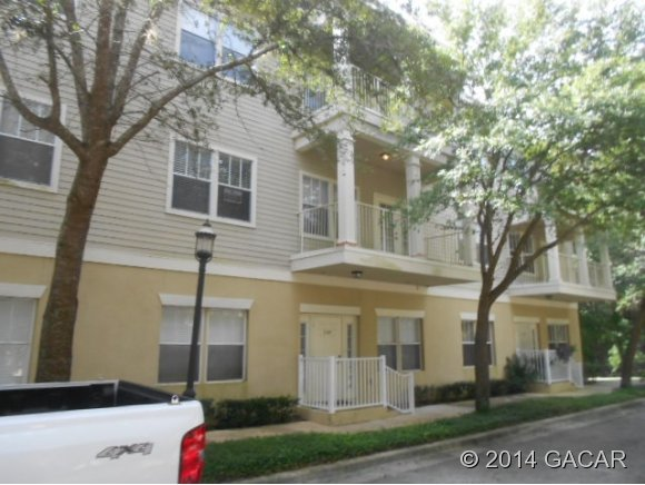 Real Estate for Sale, ListingId: 30272193, Gainesville,FL32608