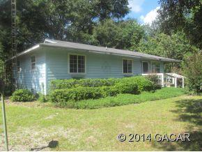 Real Estate for Sale, ListingId: 30280757, Ft White,FL32038
