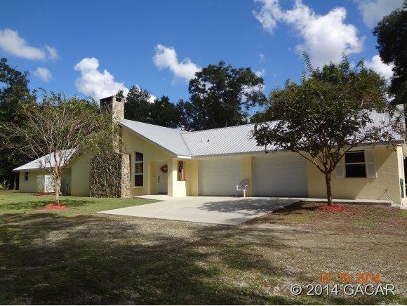 Real Estate for Sale, ListingId: 30280754, Cedar Key,FL32625
