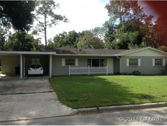 Real Estate for Sale, ListingId: 30302579, Gainesville,FL32605