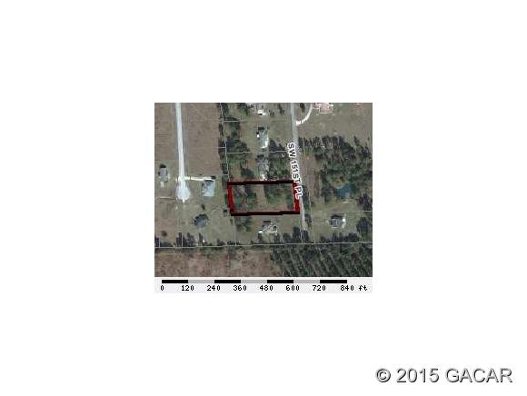 Real Estate for Sale, ListingId: 30307874, Lake Butler,FL32054