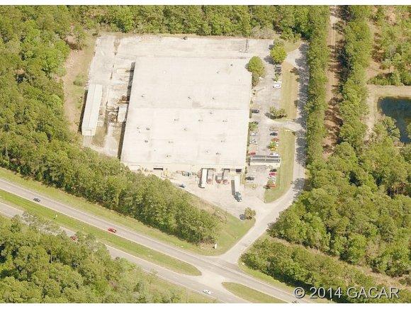 Real Estate for Sale, ListingId: 30316810, Gainesville,FL32609