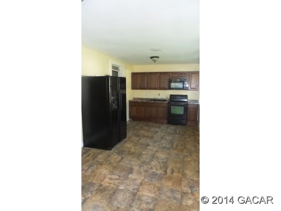 Real Estate for Sale, ListingId: 30327630, High Springs,FL32643