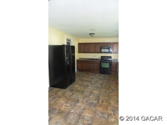 Real Estate for Sale, ListingId: 30327631, High Springs,FL32643