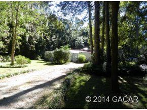 Real Estate for Sale, ListingId: 30341039, Gainesville,FL32605