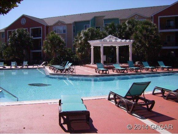 Real Estate for Sale, ListingId: 30347856, Gainesville,FL32608