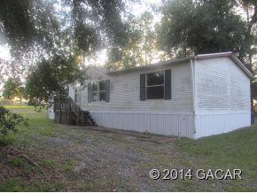 Real Estate for Sale, ListingId: 30352024, Ft White,FL32038