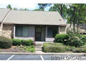 Rental Homes for Rent, ListingId:30356225, location: 3720 NW 53rd Road Gainesville 32653