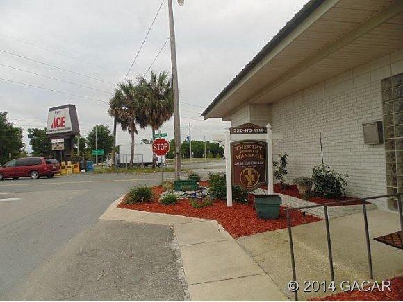 Real Estate for Sale, ListingId: 30356229, Keystone Heights,FL32656