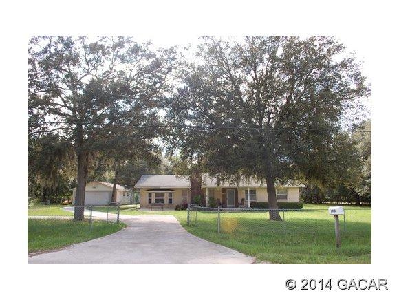 Real Estate for Sale, ListingId: 30356228, Keystone Heights,FL32656
