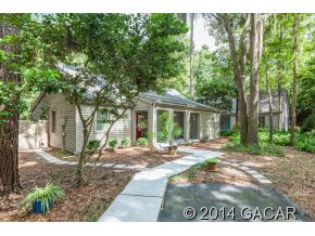 5201 SW 86th Ter, Gainesville, FL 32608