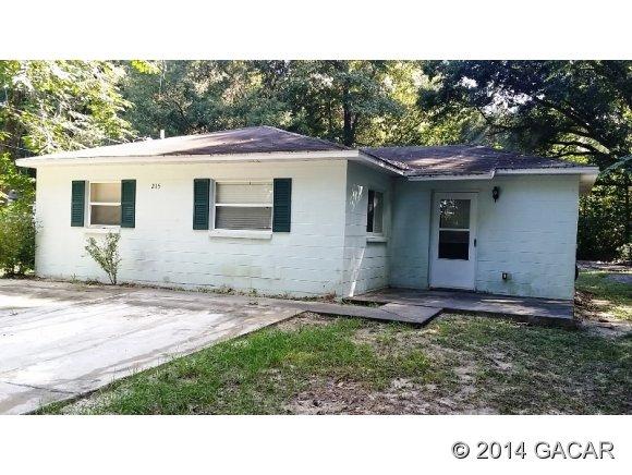 Real Estate for Sale, ListingId: 35223794, Williston,FL32696