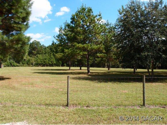 Real Estate for Sale, ListingId: 30385340, High Springs,FL32643
